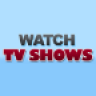 Watch TV Shows Now