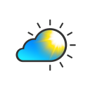 Weather Liveº