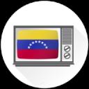 Tv Venezuela
