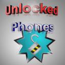 Unlocked Phones Cheap