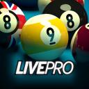 Pool Live Pro 🎱 giochi Biliardo