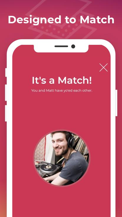 100 gratis dating apps för Android hedniska dating Irland
