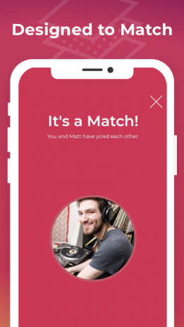 Ny Dating-Websites