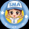 LCT SMA Ikon