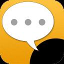 UDTalk - for UD Communication