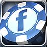Live Hold'em for Facebook