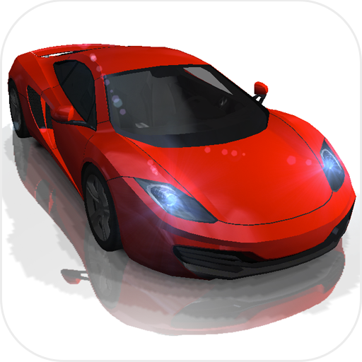 Perfect Racer : Car Driving