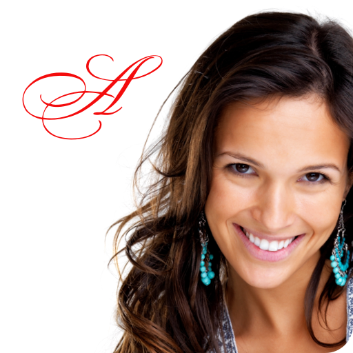 AmoLatina: Find & Chat with Singles - Flirt Today