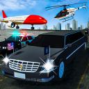 President Simulator Games