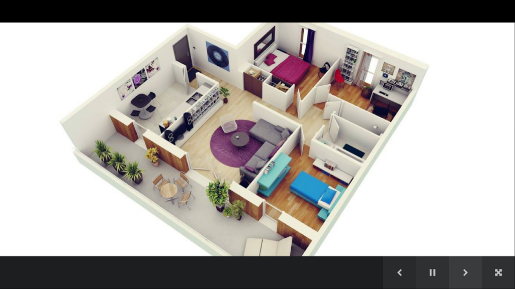 3D House Plans Download APK For Android Aptoide
