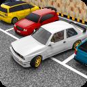 Car Parking Game 3d Car Drive Simulator Games 2020