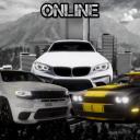 Real Drive Simulator ONLINE