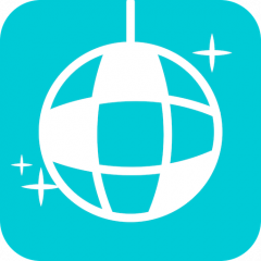 POF - Singles Events 1 11 Download APK for Android - Aptoide
