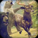 Deer Racing Challenge For Free