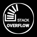 Stack Overflow: Answers To All Technical Questions