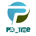 Pay Time