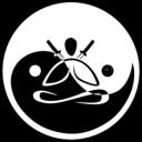 Méditer avec LGP