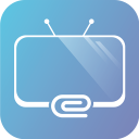 AirPin(LITE) - AirPlay/DLNA Receiver