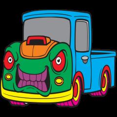 Araba Boyama Kitabı 400 Laden Sie Apk Für Android Herunter