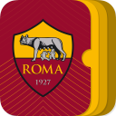 AS Roma – Il mio posto
