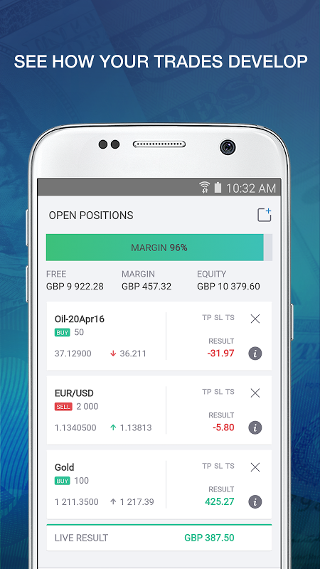 Litecoin Wallet Apk Micro Trading Cryptocurrency – LOULOU