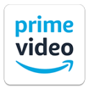 Amazon Instant Video-Google TV