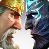 Age of Kings Icon