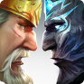 age of kings skyward battle icon