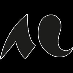 Bureau Virtuel Montaigne 104 Download Apk For Android Aptoide