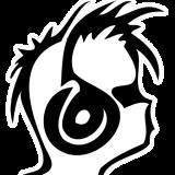 DAF Delayed Auditory Feedback Icon