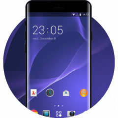 Theme for Sony Xperia C3 Dual HD 1 0 1 Download APK for