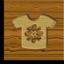 Launcher8 theme carpenter Life