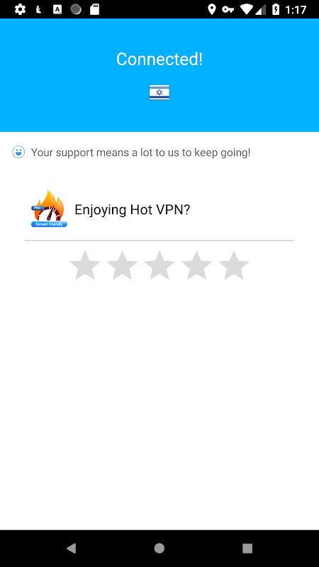 служба kerio vpn client не работает mac