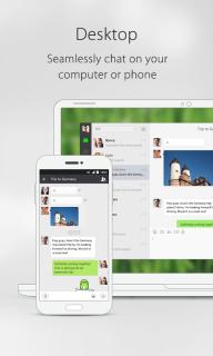 WeChat screenshot 5