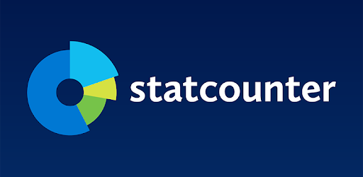 Statcounter Web Analytics 2.10.15 Descargar APK Android | Aptoide