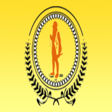 Samarth Bank Mobile App Icon
