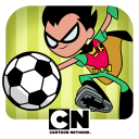 Toon Cup 2020 - Cartoon Network's Football Game