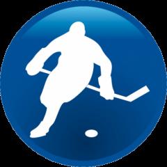 Eishockey Livescores