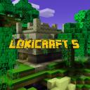 Lokicraft 5