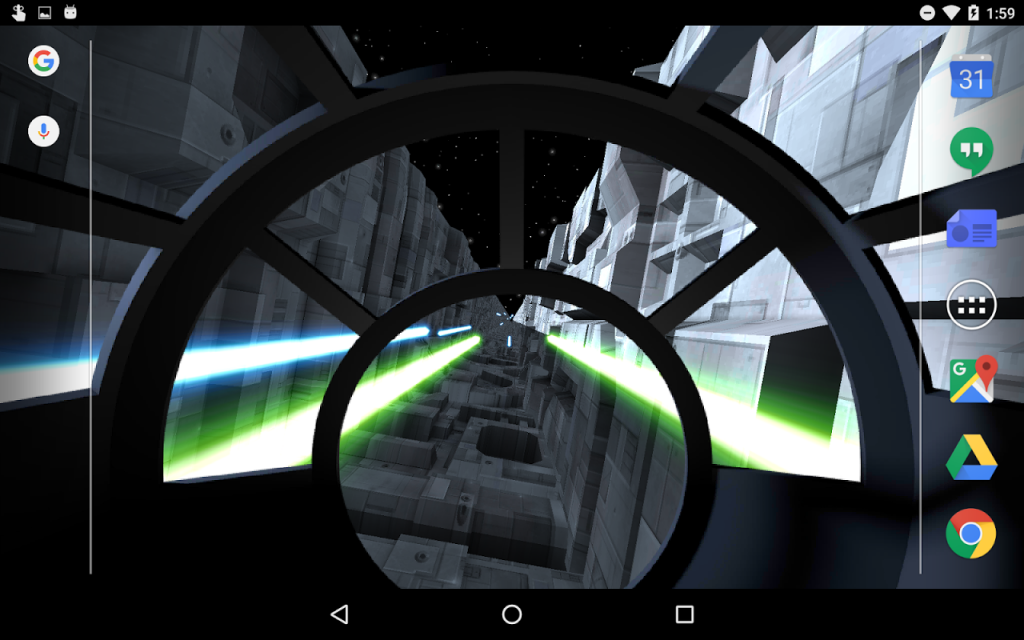 trench run live wallpaper download apk for android aptoide