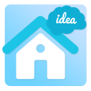 GuideApps: Home