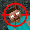 sniper herobrine