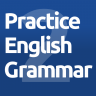 Practice English Grammar - 2 Icon