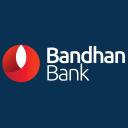 mBandhan