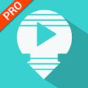 MP4 Video Downloader(Pro)