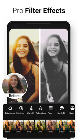 Photo Editor Pro 1 202 41 Download APK for Android - Aptoide