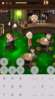 J2ME Loader screenshot 1