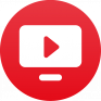 jiotv live sports movies shows আইকন