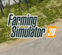 Farming Simulator 2020 Guide