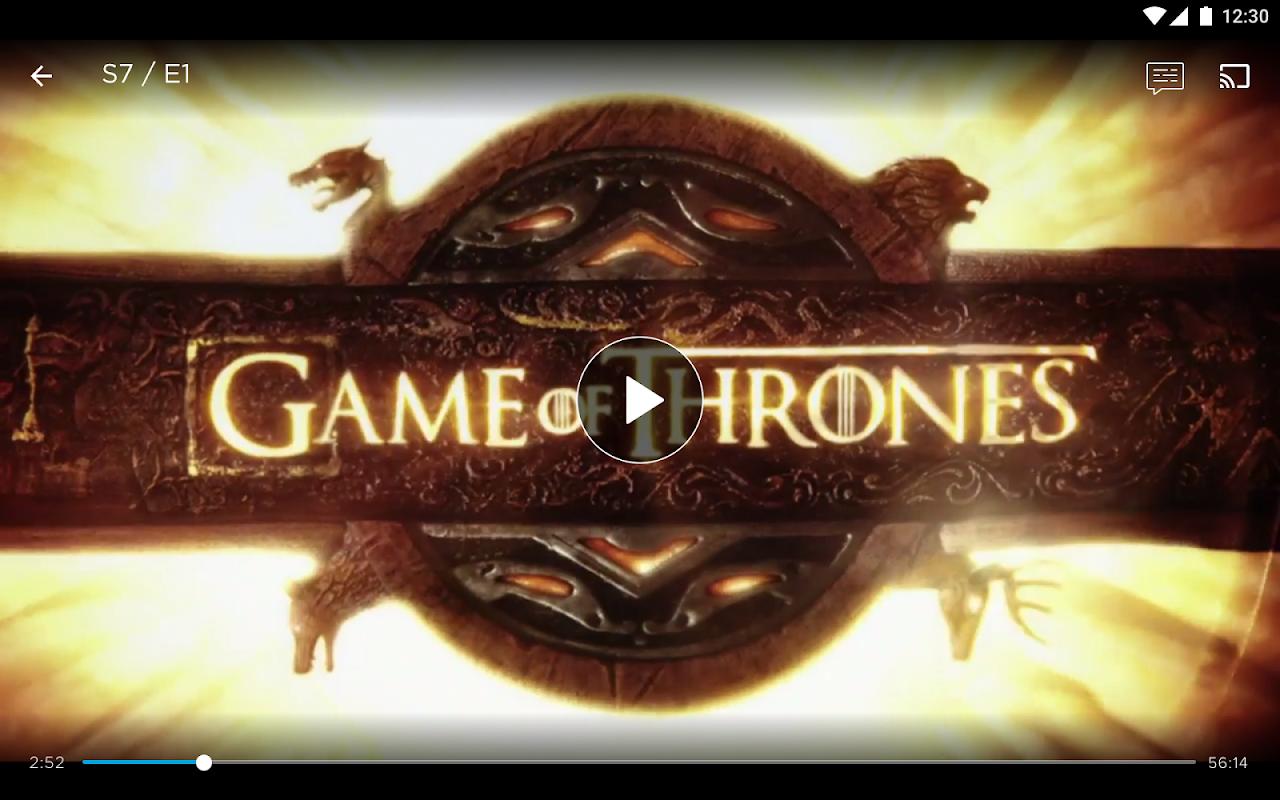 HBO screenshot 12